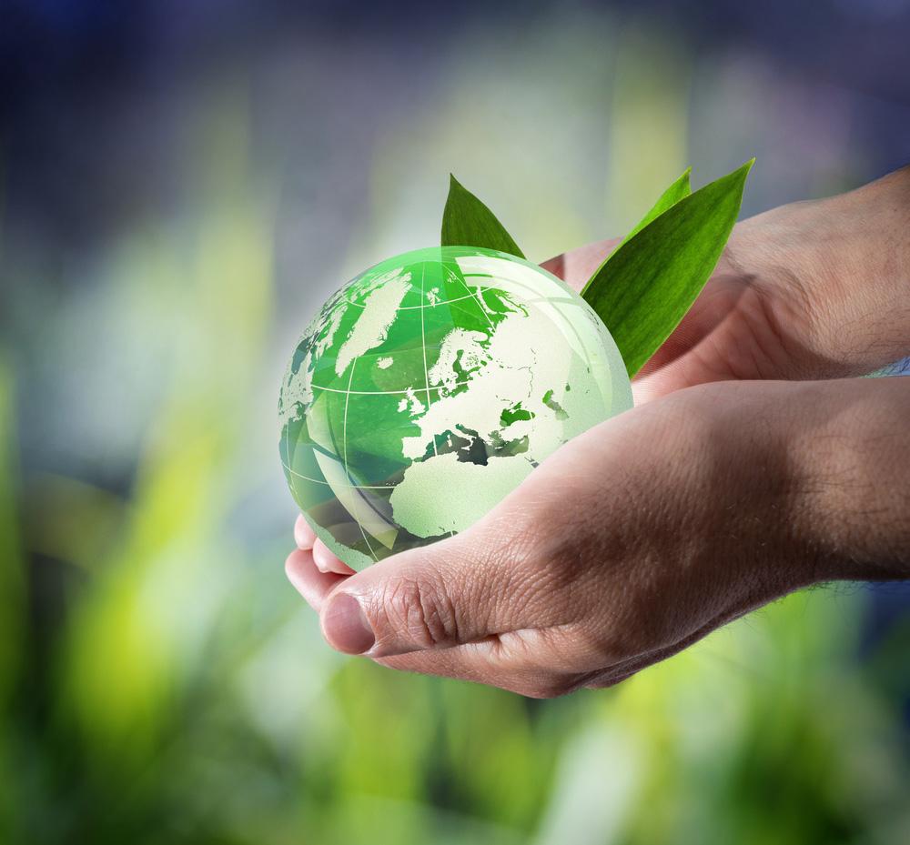 Biowärme, Heizungstechnik