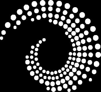 Logo Lars Mehlhorn Wasser und Wärme